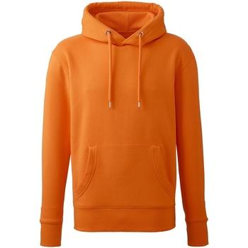 Vêtements Homme Sweats Anthem AM001 Orange
