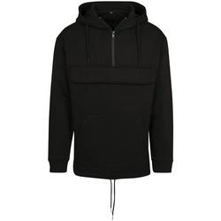 Vêtements Sweats Build Your Brand BY098 Noir