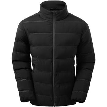 Vêtements Homme Vestes 2786 TS029 Noir