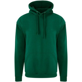 Vêtements Homme Sweats Pro Rtx  Vert bouteille