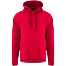 Vêtements Homme Sweats Pro Rtx  Rouge