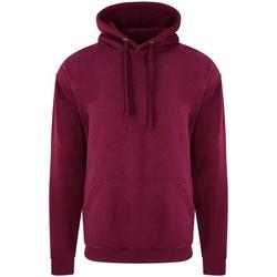 Vêtements Homme Sweats Pro Rtx  Bordeaux