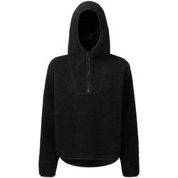 Vêtements Femme Sweats Tridri  Noir