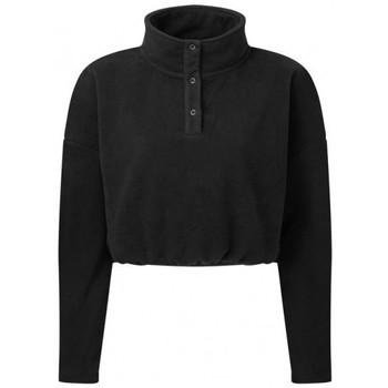 Vêtements Femme Sweats Tridri TR087 Noir