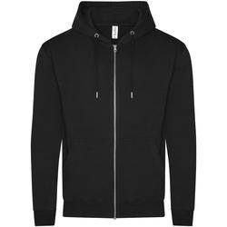 Vêtements Sweats Awdis JH250 Noir