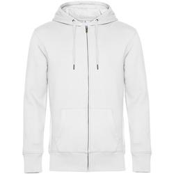 Vêtements Homme Sweats B&c  Blanc