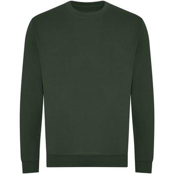 Vêtements Homme Sweats Awdis JH230 Vert bouteille