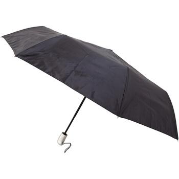 Accessoires textile Homme Parapluies Drizzles  Noir