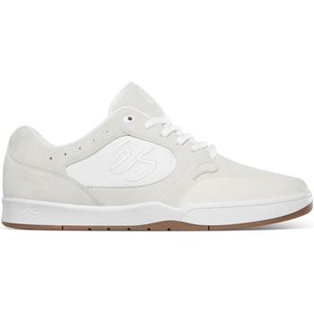 Chaussures Chaussures de Skate Es SWIFT 1.5 WHITE WHITE GUM