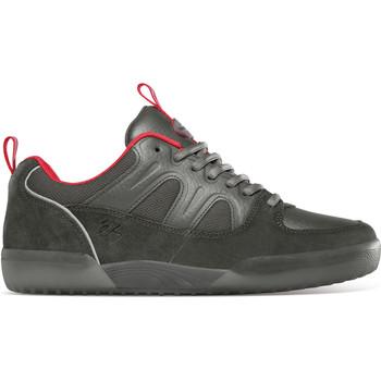 Chaussures Chaussures de Skate Es SILO SC CARBON