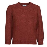Vêtements Femme Pulls Betty London POXONE Rouge
