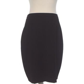 Vêtements Femme Jupes Burton Jupe Mi Longue  40 - T3 - L Noir