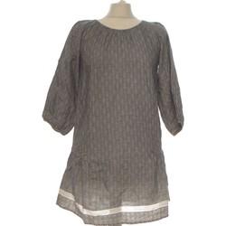 Vêtements Femme Tops / Blouses Iro Blouse  36 - T1 - S Gris