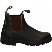 Chaussures Homme Boots Blundstone BLUNDSTONE COLLECTION stout-brown
