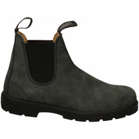 Chaussures Homme Boots Blundstone BLUNDSTONE COLLECTION rustic-black