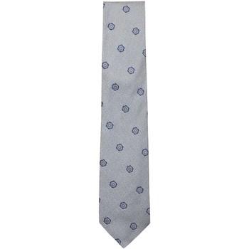 Vêtements Homme Cravates et accessoires Church's  Gris