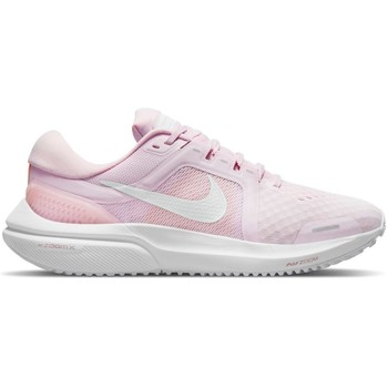 Chaussures Femme Baskets basses Nike Air Zoom Vomero 16 Rose