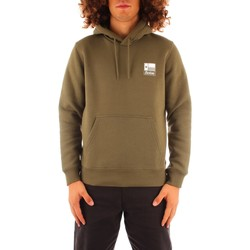 Vêtements Homme Sweats Dickies DK0A4XFPMGR1 VERT