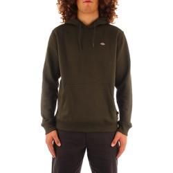 Vêtements Homme Sweats Dickies DK0A4XCDOGX1 VERT