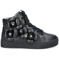 Chaussures Enfant Baskets mode Liu Jo Sneakers