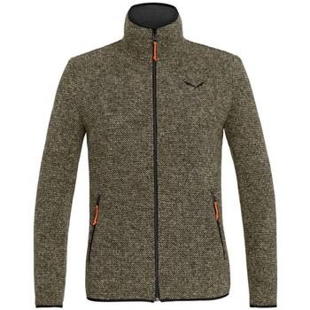 Vêtements Homme Sweats Salewa Corda 2L WO M Jkt Olive