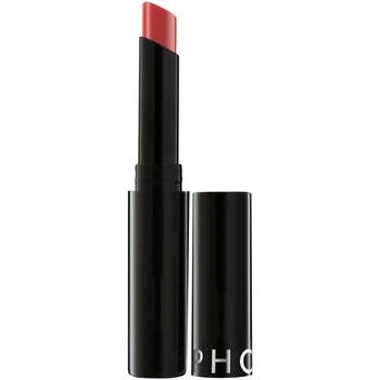 Beauté Femme Masques & gommages Sephora Color Lip Last Meetmy Meetmy