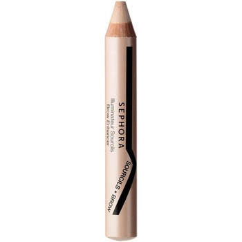 Beauté Femme Maquillage Sourcils Sephora Illuminateur Beige Shimmer Beige Shimmer