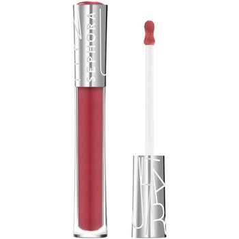 Beauté Femme Masques & gommages Sephora Gloss Ultra Brillant Cupid Love - 3 ml Cupid Love