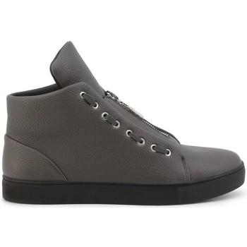 Chaussures Homme Baskets basses Duca Di Morrone - dustin Gris