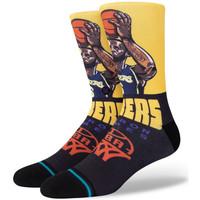 Accessoires Chaussettes de sport Stance Chaussettes NBA  Graded Multicolore