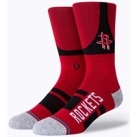 Accessoires Chaussettes de sport Stance Chaussettes NBA Houston Rocket Multicolore