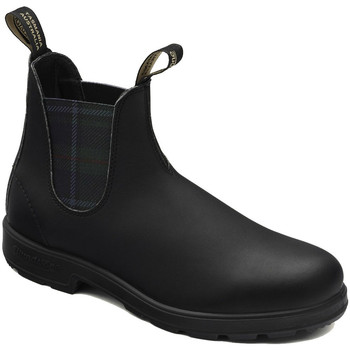 Chaussures Homme Boots Blundstone 1614A nero