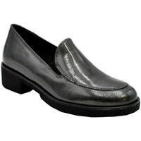 Chaussures Femme Mocassins Melluso AMELLUSOR35500grigio grigio