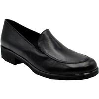 Chaussures Femme Mocassins Melluso AMELLUSOR35500nero nero