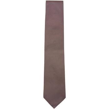Vêtements Homme Cravates et accessoires Church's  marron