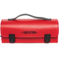 Sacs Homme Sacs de sport Shilton Sacoche de pétanque made in France Rouge