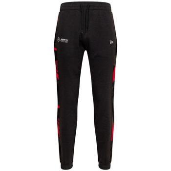 Vêtements Homme Pantalons de survêtement New-Era Pantalon de Camo