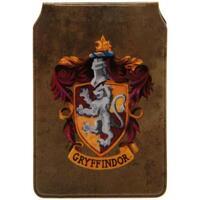Sacs Portefeuilles Harry Potter  Multicolore