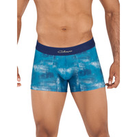 Sous-vêtements Homme Boxers Clever Boxer Risk Bleu