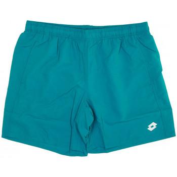 Vêtements Homme Maillots / Shorts de bain Lotto LO-213503 Bleu