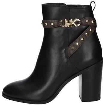 Chaussures Femme Bottines MICHAEL Michael Kors 40F1FHHE1L NOIR
