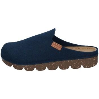 Chaussures Femme Mules Grunland CI2777 OCÉAN