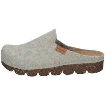 Chaussures Femme Mules Grunland CI2777 LA GLACE
