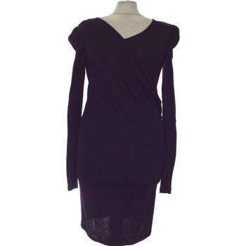 Vêtements Femme Robes courtes Axara Robe Courte  36 - T1 - S Noir