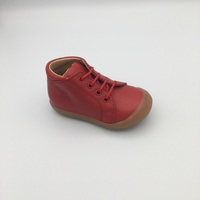Chaussures Enfant Boots Acebo's