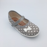 Chaussures Fille Chaussons Bellamy