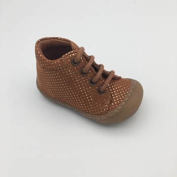 Chaussures Fille Boots Bellamy