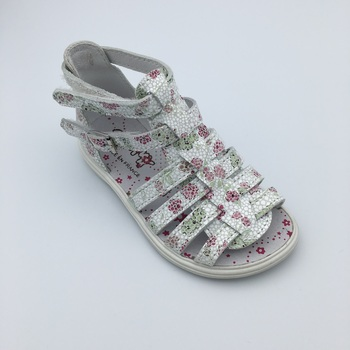 Chaussures Fille Maybelline New Y Bellamy