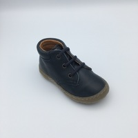 Chaussures Enfant Boots Froddo G 2130179