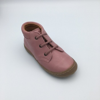 Chaussures Fille Boots Froddo G 2130179
